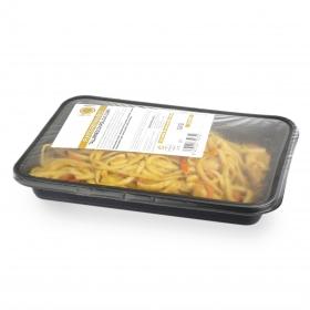 Tallarines con Pollo al curry Ta-Tung 300 g