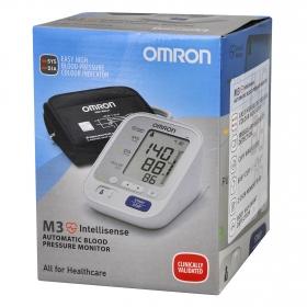 Monitor de tensión M3