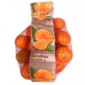 Mandarina Carrefour Bolsa 1 Kg