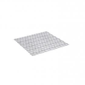 Antideslizante de ducha de   54CM  Translúcido