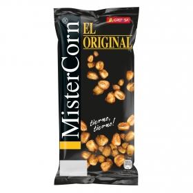 Maíz tostado Mister Corn Grefusa 148 g.