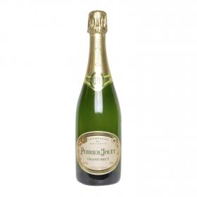 Champagne Perrier-Jouët grand brut 75 cl.