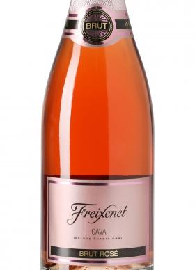 Freixenet Cava rosado