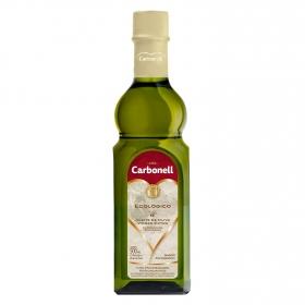 Aceite de oliva virgen extra ecológico 1866