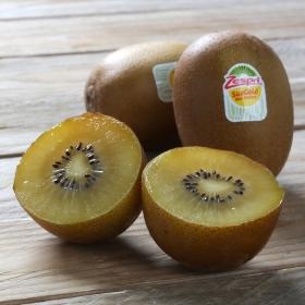 Kiwi bandeja