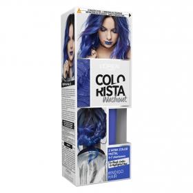 Tinte Colorista Washout Indigo L'Oréal 1 ud.