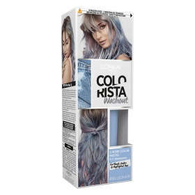Tinte Colorista Washout Blue