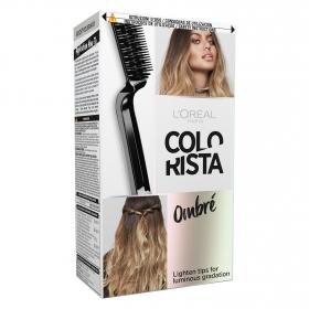 Tinte Colorista Ombré L'Oréal 1 ud.