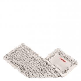 Recambio para Mopa de microfibra Classic LEIFHEIT  - Blanco