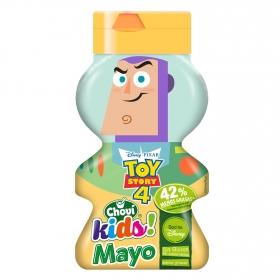 Mayonesa Kids Chovi envase 400 ml.