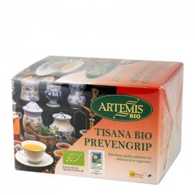 Tisana bio prevengrip artemis