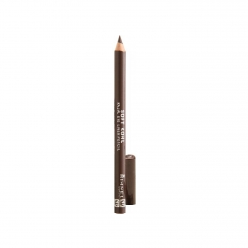 Lapiz de ojos Soft Kohl Kajal eye liner pencil