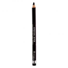 Perfilador de ojos Special eyes Precison eye liner pencil 161