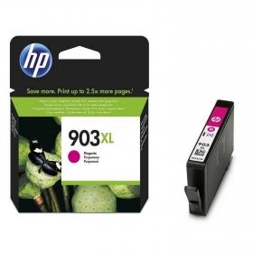 Cartucho de Tinta HP 903 XL - Magenta