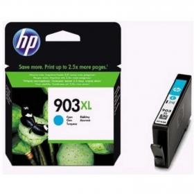 Cartucho de Tinta HP 903 XL - Cian