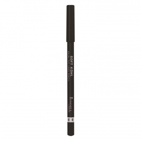 Perfilador de ojos Soft Kohl Kajal Eye Liner Pencil 061