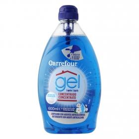 Limpiadores antical ba o carrefour supermercado compra - Carrefour bano ...
