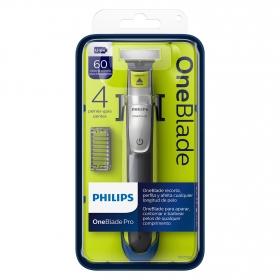 Maquinilla recortadora OneBlade QP2530
