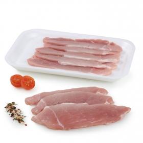 Filete Jamón de Cerdo Carrefour 500 g aprox