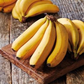 Plátano de Canarias Extra