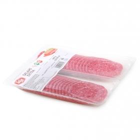 Bipack Salami extra