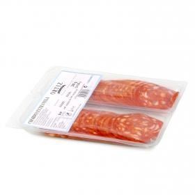 Bipack Chorizo extra