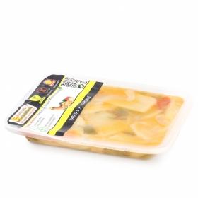 Patatas a lo pobre Campo Rico 360 g
