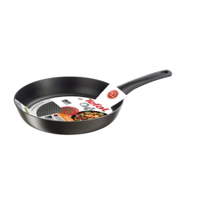 Sartén Chef 24 cm