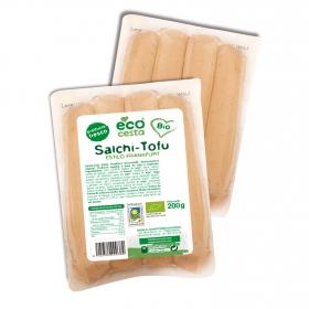 Salchi-tofu frankfurt bio