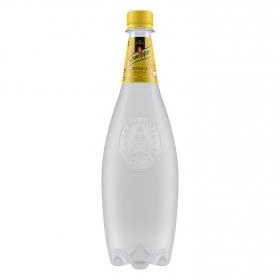 Tónica Schweppes botella 1 l.