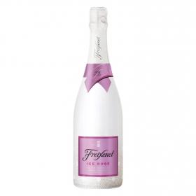 Cava Freixenet Ice Rosé 75 cl.
