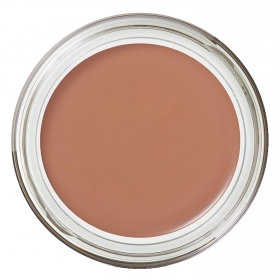 Base de maquillaje nº 85 Caramel Miracle Touch Max Facror 1 ud.