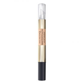 Corrector nº 305 MasterTouch Max Factor 1 ud.