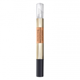 Corrector nº 307 MasterTouch Max Factor 1 ud.