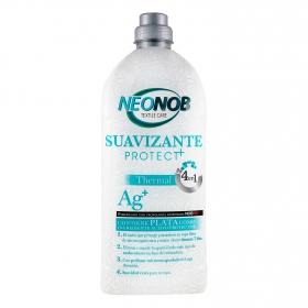 Suavizante concentrado Thermal Neonob 50 lavados.