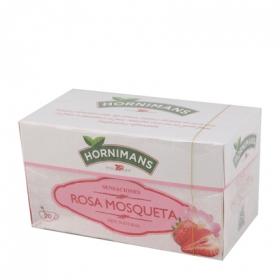 Hornimans Herbal Rosa Mosqueta