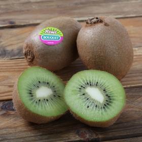 Kiwi ibérico granel