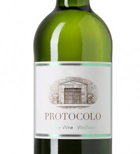 Protocolo Blanco
