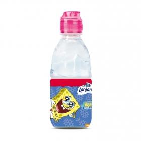 Agua mineral Patrulla Canina