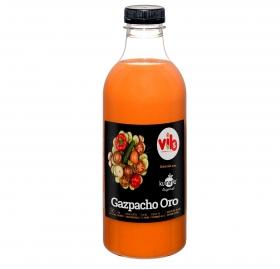 Gazpacho oro