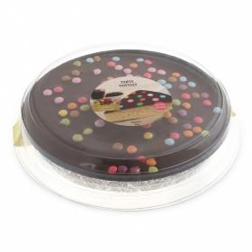 Tarta fantasy Pastelería Mandúl 300 g