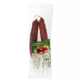 Chorizo tradicional extra sarta - Sin Gluten