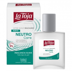 After shave Neutro Care
