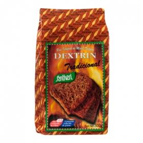 Pan dextrin integral