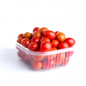 Tomate cherry Carrefour tarrina 250 g