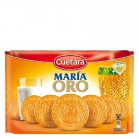 Galletas María oro