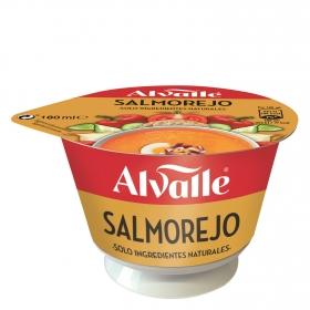 Salmorejo