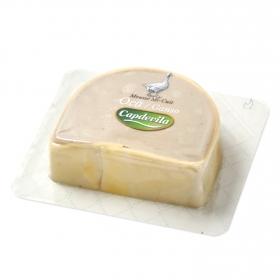 Mousse de foie de oca Capdevila 100 g