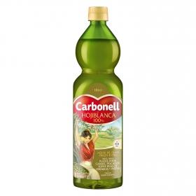 Aceite de oliva virgen extra Hojiblanca