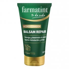 Acondicionador Balsam Repair Farmatint 150 ml.